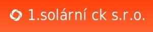 logo_akt